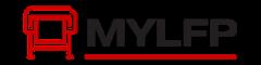 MyLFP site logo
